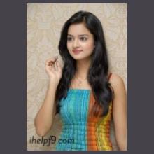 bhartidivya56's picture