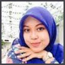 kharisya ayu's picture