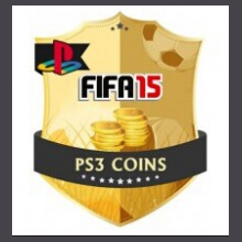 fifa15coins4u's picture