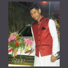 rohit225singh's picture
