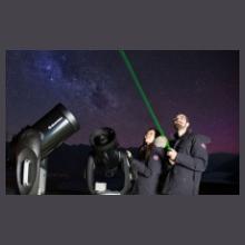 laserforum's picture