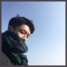 ningjun's picture