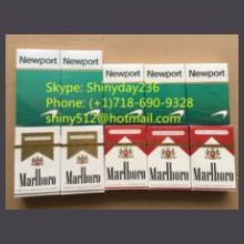 cigarettesonline's picture