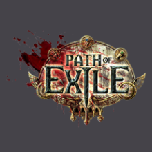 pathofexile's picture