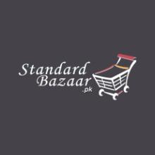 standardbazaar001's picture