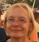 Elisabeth's picture